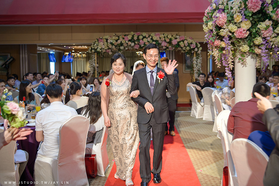 婚攝 翰品酒店 婚禮紀錄 婚禮攝影 推薦婚攝  JSTUDIO_0166