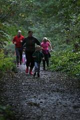 IMG_8079 (whatsbobsaddress) Tags: forest dean junior park run 93 16102016
