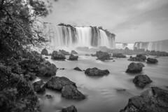 Iguazu (Brasil) (Alexander Urdiales) Tags: iguazu brasil landscape catarata waterfall paisaje cascadas sudamerica