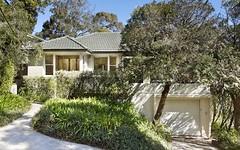 50 Malga Avenue, Roseville Chase NSW