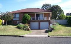 10 Cromarty Street, Quirindi NSW