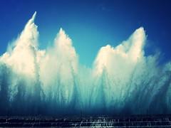 Bajamar IX (marcus.buchwald) Tags: bajamar tenerife teneriffa wellen brandung waves surge
