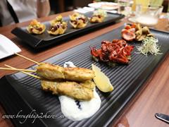 IMG_7851 (Chris & Christine (broughtup2share.com)) Tags: cerdito pork puchong desserts burger iberico ribs
