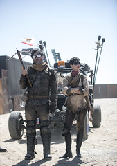 DJ2I9936 (BlackVelvetElvis) Tags: wasteland weekend 2016 mad max apocalypse post apocalyptic wastelandweekend madmax