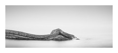 ===^= (Nick green2012) Tags: seascape rock layers 21 minimalist long exposure