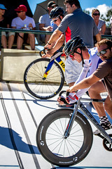 IMG_6236 (Flowizm) Tags: bicycle bike bici ciclismo cicli cyclisme cycling cycliste cyclist velodrome velo trackcycling radsportler radsport radrennbahn fahrrad bahnradfahrer bahnradsport bahnrad wielrenner