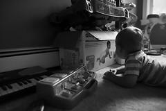 165/365 (J. Lee Syn) Tags: griswolds365 365 threesixtyfive jleesyn childhoodunplugged clickinmoms realmomtogs momtog letthekids letthembelittle vsco summer dearphotographer stillaboy subjectlight lightinspired followthislight findingthelightwitherinhensley