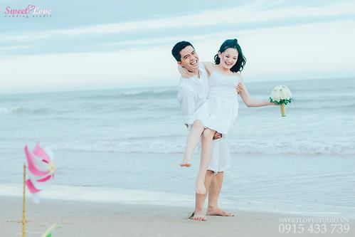 SLS-Chup-anh-cuoi-ngoai-canh-Ho-Coc-Vinh-Huong-15