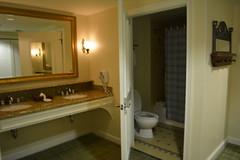 Disney's Saratoga Springs Resort 2 Bedroom Villa (kristenannkirk) Tags: 2015 disney disneys saratoga springs resort dvc disneyvacationclub