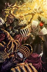 Judge Dredd (insainment) Tags: judge dredd insainment mindspaceapocalypse comic art dark judgedredd