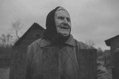 _MG_4446 (romayavorets1) Tags: photo portrait belarus vilage modern blackandwhite bw monochrome