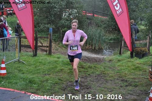 GaasterLandTrail_15_10_2016_0046