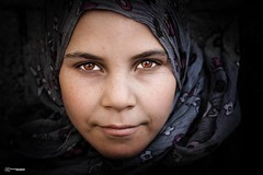 #Eyes from Gaza (TeamPalestina) Tags: gaza palestine photgraphy lifestyle life marvellous frame love hope happiness beachlife beaches landscape seascape sea waves sunset sunsetlovers sky clouds photographer sunsets