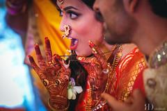 Rahul Deo Wedding Photography (Rahul Deo Photography) Tags: rahul deo wedding photography rahuldeoin candid marathi