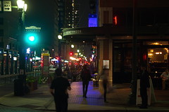 Houston Night Life 1 (mbagwt) Tags: wwpw2016 scottkelby houston houstonphotowalks matchpointwinner mpt504