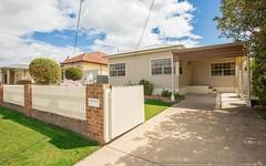 21 Tenambit Street, East Maitland NSW