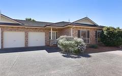 4/10 Ingestre Avenue, Shoalhaven Heads NSW
