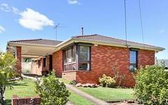 5 Euclid Street, Winston Hills NSW