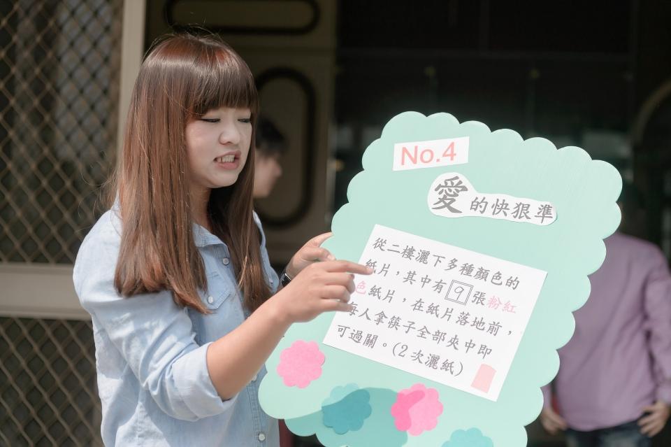 台南婚攝-059