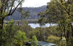 67 Glenworth Valley Rd, Wendoree Park NSW