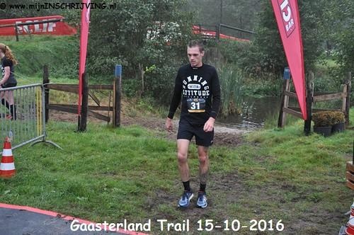 GaasterLandTrail_15_10_2016_0027
