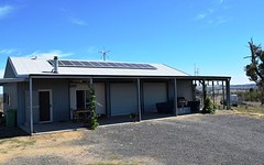 600 Hume Highway, Jugiong NSW