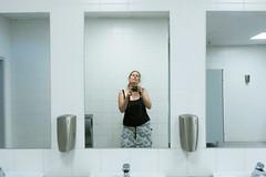 jury (Djuliet) Tags: 365days selfportrait year10 jury bac lycee bondy