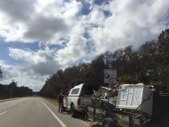 20161016-00006.jpg (tristanloper) Tags: florida palmcoast a1a hurricanematthew palmcoastflorida palmcoastfl damage cleanup hurricane atlanticocean