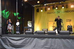 DSC_4843 Africa on the Square Trafalgar Square London Oct 15 2016 Mobo Unsung (photographer695) Tags: africa square trafalgar london oct 15 2016 hosted by esther alade usifu jalloh with dj rita ray mobo unsung