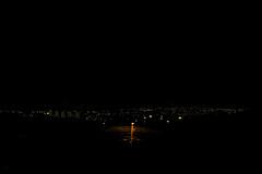 Night view (J.P. Monge S.) Tags: night nikon costa rica heredia costarica photography landscape lights