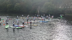 depart-sup-racedordogne-paddle-race-paysage-3-anonym-sup (anonymsup) Tags: stand up paddle sup anonym pagaie whitewater race contest dordogne correze beaulieu sur argentat eaux vives