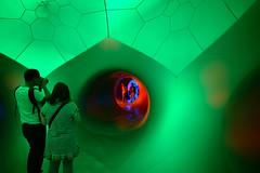 20161007 Triennale Okazaki 5 (BONGURI) Tags:    jp architectsofair alanparkinson pentalumluminarium pentalum aichitriennale2016 aichitriennale triennale  2016   art okazakipark  okazaki  aichi  nikon df cosina cosinavoigtlndercolorskopar20mmf35sl2naspherical