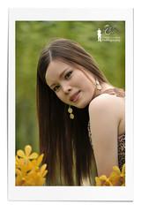 Arene - Pose 3 (Ringgo Gomez) Tags: 1001nights awesomeshot anawesomeshot flickraward malaysianphotographers nikond700 perfectphotographer perfectphotographers sarawakborneo thebestshot corcordians 1001nightsmagiccity flickraward5 flickrawardgallery