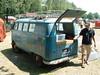 "AH-08-96 Volkswagen Transporter kombi 1958 • <a style=""font-size:0.8em;"" href=""http://www.flickr.com/photos/33170035@N02/8702223230/"" target=""_blank"">View on Flickr</a>"