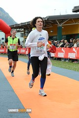 slrun (4932) (Sarnico Lovere Run) Tags: 555 f347 sarnicolovererun2013 slrun2013