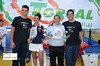 "marga y carmen padel campeonas 4 femenina torneo centro comercial rincon victoria higueron cantal cueva del tesoro abril 2013 • <a style=""font-size:0.8em;"" href=""http://www.flickr.com/photos/68728055@N04/8709898588/"" target=""_blank"">View on Flickr</a>"