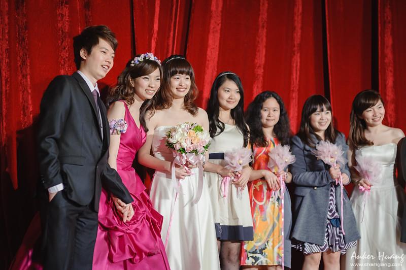 2013.03.30-Blog0091