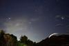 _DSC0027 (jero esquerdo) Tags: la nikon pantano vila 1855 jero tauro villajoyosa esquerdo júpiter sirio joiosa orión orxeta Astrometrydotnet:status=solved Astrometrydotnet:version=14400 d3100 Astrometrydotnet:id=alpha20130514345957