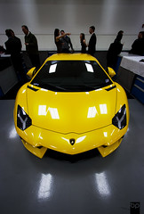 Lamborghini Aventador (Bromley Photography) Tags: columbus cars coffee car race racecar photoshop canon photography eos photo italia photographer f1 ferrari exotic mclaren covert 7d bmw gt dslr m3 tuning lamborghini letterman dynamics gallardo gtr v12 bromley tuned lmr 458 rahal aventador