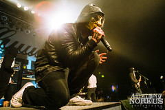 Hollywood Undead @ The Orbit Room (Grand Rapids, MI) - 5.15.13 (Tony Norkus) Tags: music rock metal out photography photo spring blood tour pics michigan live daniel room grand tony rapids hollywood danny anthony undead hip hop rap orbit murillo in bloodinbloodout 2013 hollywoodundead norkus danielmurillo