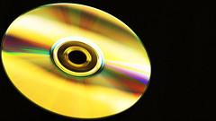 It%27s+Garry+Shandling+Show+DVD