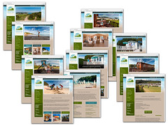 Sandhills Holiday Park (s0ulsurfing) Tags: uk greatbritain england news english tourism june promotion island photography design published image unitedkingdom ad tourist advertisement website vectis isleofwight advert gb isle wight bembridge 2013 s0ulsurfing blatantselfpromotion staycation isleofwighttourism jasonswain wwwjasonswaincouk sandhillsholidaypark