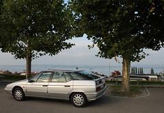 10_Romanshorn_05 (doubchev) Tags: citroen bodensee lakeconstance romanshorn lacdeconstance