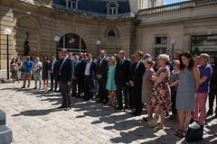 2016-07-18 Hommage aux victimes de Nice (Parti socialiste) Tags: de nice ps hommage aux parti socialiste solfrino victimes