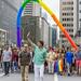 Justin Trudeau Pride Parade 2016 - 09