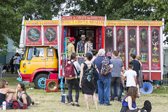 Muse du Cirque des Insectes (ca2cal) Tags: show park england people london museum insect circus country hill musee website cirques brixton lambeth herne insectes brockwellpark hernehill brockwell greaterlondon lambethcountryshow