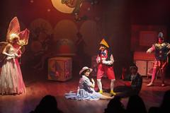 00_IMG_6014 (relevamientodeimagenes) Tags: teatromunicipal pinocho salamarechal santafeciudad secretariadecultura santafe cultura teatro escenario nios vacaciones