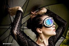 DSC_7878 (Binya Photographe) Tags: photographedebelgiquebruxellesbelgebelgiebelgischbelgebelgiumbrusselbrusselsanderlechtmolenbeekschaerbeekjetteberchemetterbeekharenixelleselseneforestvorstlaekeneurope photographerspeaksfrenchrussianenglishdutchukrainiannederlandscontactmebemyguestifyoutravelpicturesindooroutdoorstudiostreetlocationhome photobybinyaphotographyphotographerbasedinbrusselsportraitfamilymodelslingerieartisticnudefineartpregnancychildrenscenographyalsopinupretrovintage artisticpicture binyaphotographybelgianphotographerbasedinbrusselsbuttravelingworlwildecontactmeformoreinformationportraitlandscapescenographyspecialrequests binyaphotography binyaphotographe binyafotografie binya activeinculturalandartisticorganization~currentchairmanoftalentenco~formermemberofbfdabrusselsfashiondanceassociation~memberofcollectivegroupposeuse alsoactiveinbusinessandexecutivestylespecialrequestspresidentoftheculturalassociationtalentencofounderofidolovephotographygroup photographebruxellois portrait portret posing readytoshootallkindsfitnessbodybodystylehotsexyglamoursensualeroticevjfevgbachelorbachelorettepartyenterrementdeviedegarondejeunefille outofspace 2016 crazy crazygirl umbrella parapluie glasses lunettes masque outdoor outside dehors extrieur fashion fashionbabe black noir blacktrousers pantalonnoir