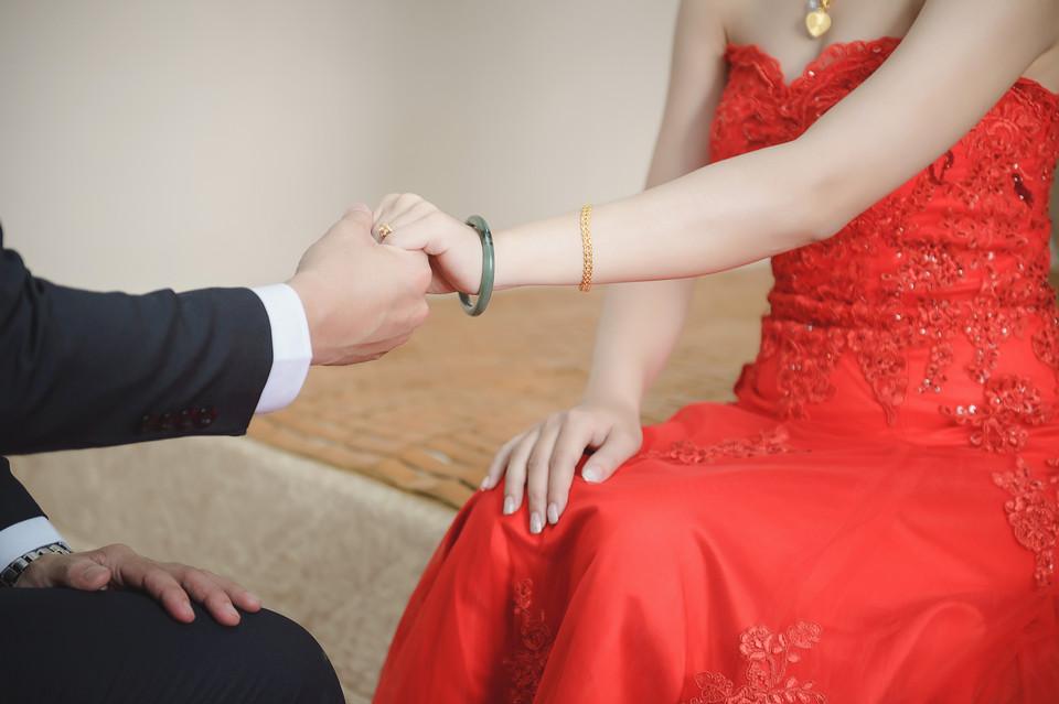婚禮攝影-雲林三好國際酒店-0025