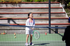 whistler tennis academy kids camp 2016